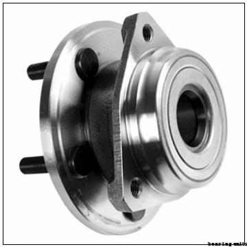 SKF SY 1.1/2 FM bearing units