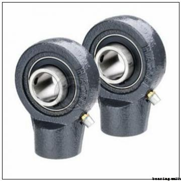 SKF FYJ 55 KF+H 2311 bearing units