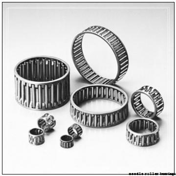 25 mm x 38 mm x 20 mm  INA NKI25/20-TV needle roller bearings