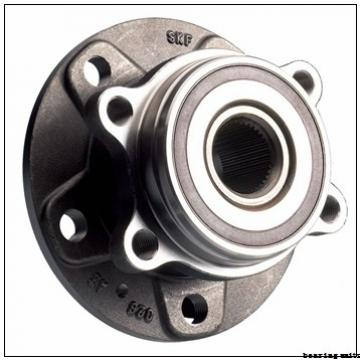 KOYO ALF202 bearing units