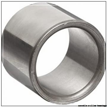 10 mm x 22 mm x 20 mm  NTN NK14/20R+IR10×14×20 needle roller bearings