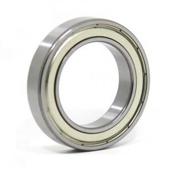Hot Sell Timken Inch Taper Roller Bearing Hh932145/10