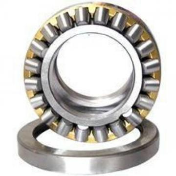 501349 auto part taper roller bearings manufacturer