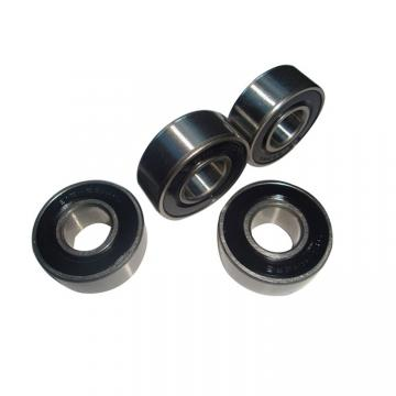Metric Inch Bearing Taper Tapered Roller Bearing 395/394A