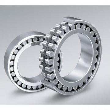 Cement Machine Bearings Spherical Roller Bearings, Cylindrical Roller Bearings. Ball Mill, Crusher, British Single Row Tapered Roller Bearings Hh932145/Hh932110
