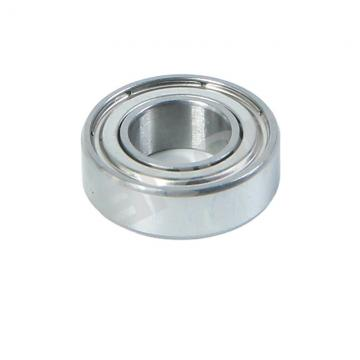 dana 30 front axle outer wheel bearing race SET45 timken tapered roller bearing LM 501349/LM 501310